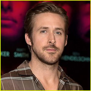 Ryan Gosling In Talks for 'Blade Runner' Sequel!
