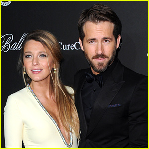 Ryan Reynolds Wants His Daughter to Have a 'Normal' Job Like Barista Or Flight Attendant