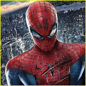 New 'Spider-Man' Role Narrowed Down to These 6 Actors!