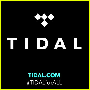 Tidal Addresses Backlash Over 'Music's 1%'