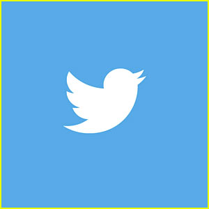 Twitter's New Direct Message Policy Might Annoy Celebrities