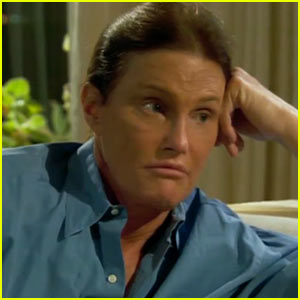 Bruce Jenner's Gender Reassignment Surgery is Scheduled