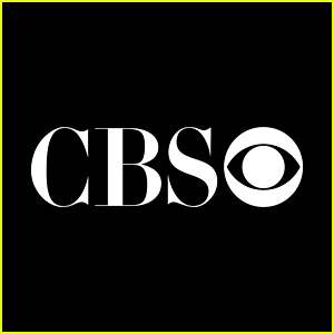 CBS Releases Fall 2015 Schedule, Announces 'CSI' Movie Finale