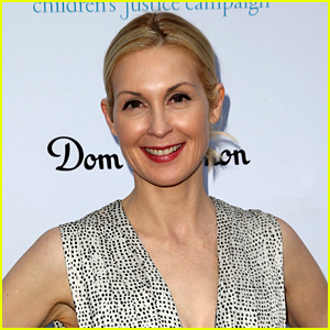 Celebs React to Kelly Rutherford's Custody Battle Win