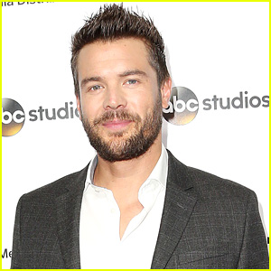 How to Get Away With Murder's Charlie Weber Secretly Marries!
