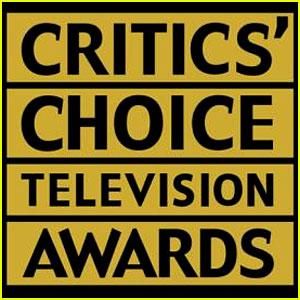 Critics' Choice TV Awards 2015 Nominations - Full List!