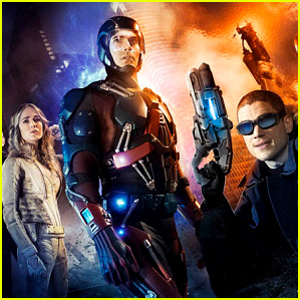 CW Network Debuts New Show Trailers - Watch Now!