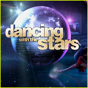 'Dancing With the Stars' 2015 Week 9 Recap - See the Scores!