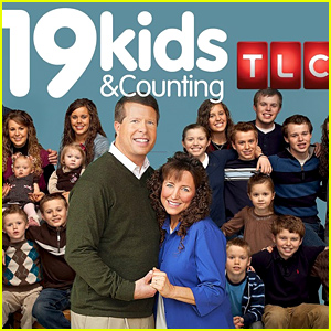 Duggar Family Not Worried About Losing '19 Kids & Counting' Amid Josh's Molestation Scandal