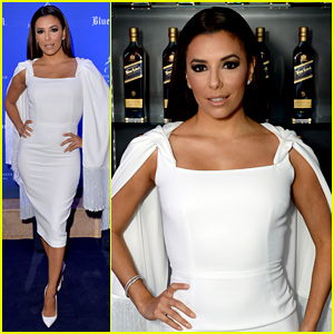 Eva Longoria Slams Rumors She's Starting a Fitness Empire