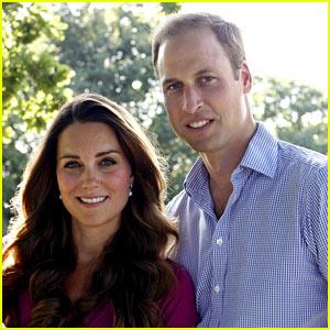Kate Middleton & Prince William's Baby Girl's Name - Vote!