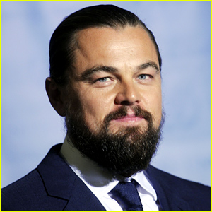 Leonardo DiCaprio Drops Thousands at Charity Auction, Buys Bag For His Mom!