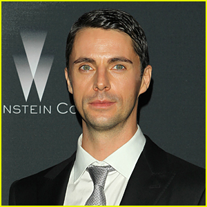 Matthew Goode Exits 'Good Wife' & Won't Return For Season 7