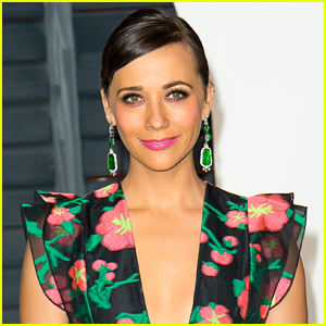 Rashida Jones Slams Cannes Film Festival's High Heel Rule ...