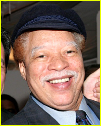 Reynaldo Rey Dead - 'White Men Can't Jump' Actor Dies at 75