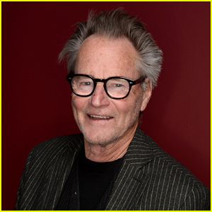 Sam Shepard Arrested on Suspicion of Drunk Driving