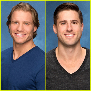 'The Bachelorette' Promo Teases Gay Relationship Between Two Male Contestants (Video)