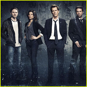 Fox Cancels 'The Following' After Three Seasons