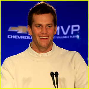 Tom Brady Suspended For 4 NFL Games For Deflate-Gate Scandal