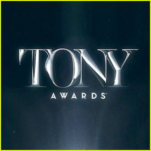 Tony Awards 2015 Presenters Revealed - See the Full List!