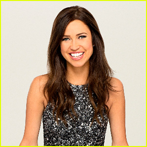2015 week 2 kaitlyn bristowe the bachelorette just jared