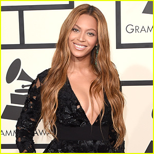 Beyonce's Big 'GMA' Announcement Gets Major Buzz - Watch the Promo!