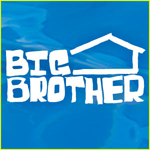 'Big Brother' 2015 Gets First Celeb Surprise for BB Takeover!