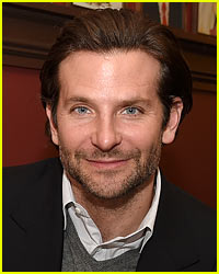 Bradley Cooper Is Reportedly Suing a French Magazine