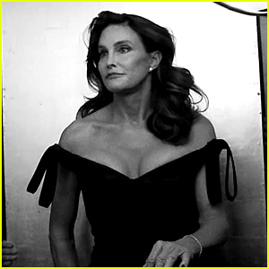 Caitlyn Jenner Is Looking for an ESPYs Outfit - See Her Tweet!