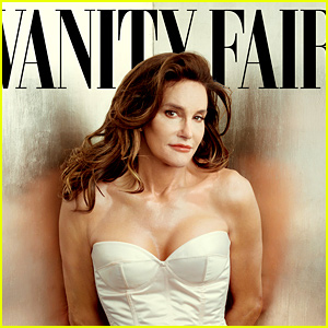 Caitlyn Jenner to Receive ESPYs Courage Award in July