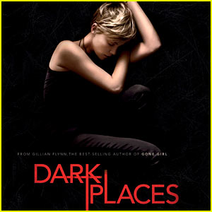 Charlize Theron's 'Dark Places' Gets a New Trailer & Poster!