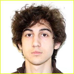 Boston Marathon Bomber Dzhokhar Tsarnaev Speaks in Court For 1st Time - Read His Statements