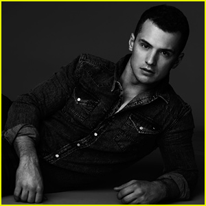 Pitch Perfect's Freddie Stroma Reveals 'UnREAL' Secrets - New Lifetime Drama Airing Tonight!