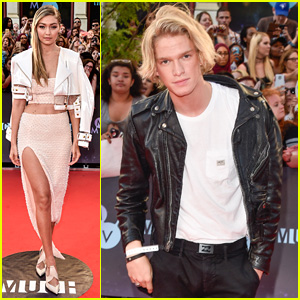 2015 MuchMusic Video Awards Photos News and Videos Just