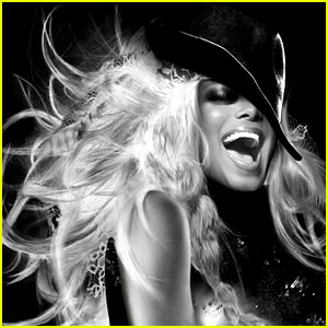 Janet Jackson: 'No Sleeep' Full Song & Lyrics - Listen Now!