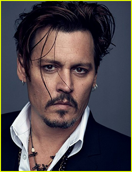 Johnny Depp  amp Amber...