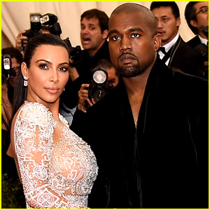 Kim Kardashian's Rep Releases Statement About Pregnancy