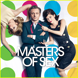 'Masters of Sex' Debuts Season Three Trailer - Watch Now!