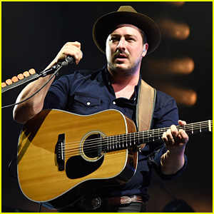 marcus mumford instagrammarcus mumford instagram, marcus mumford twitter, marcus mumford style, marcus mumford daughter, marcus mumford drums, marcus mumford fare thee well, marcus mumford wedding pics, marcus mumford voice type, marcus mumford i'm on fire, marcus mumford carey mulligan, marcus mumford white blank page, marcus mumford, marcus mumford wife, marcus mumford net worth, marcus mumford kansas city, marcus mumford carey mulligan wedding, marcus mumford interview, marcus mumford height, marcus mumford tattoo, marcus mumford guitar