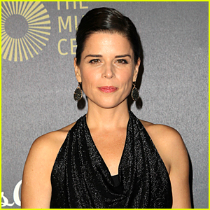 Neve Campbell Joins 'House of Cards' Season 4