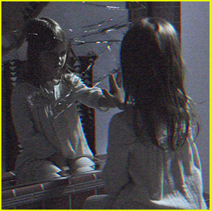'Paranormal Activity 5' Will Be Last Film in Franchise - Teaser & Stills Here!