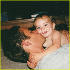 Paul Walker's Daughter Meadow Honors Him on Father's Day