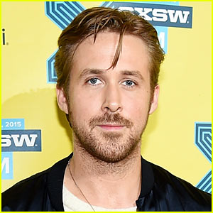 Ryan Gosling Slams Costco's Treatment of Chickens in New Open Letter