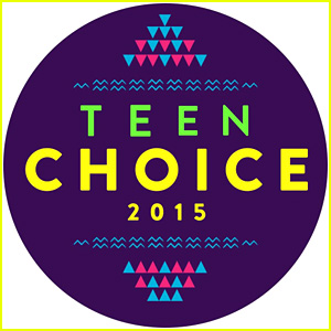 Teen Choice Awards 2015 - See the First Wave of Nominees!