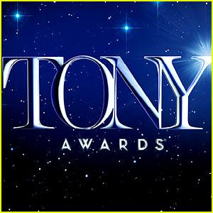Tony Awards 2015 - Full Performers & Presenters List