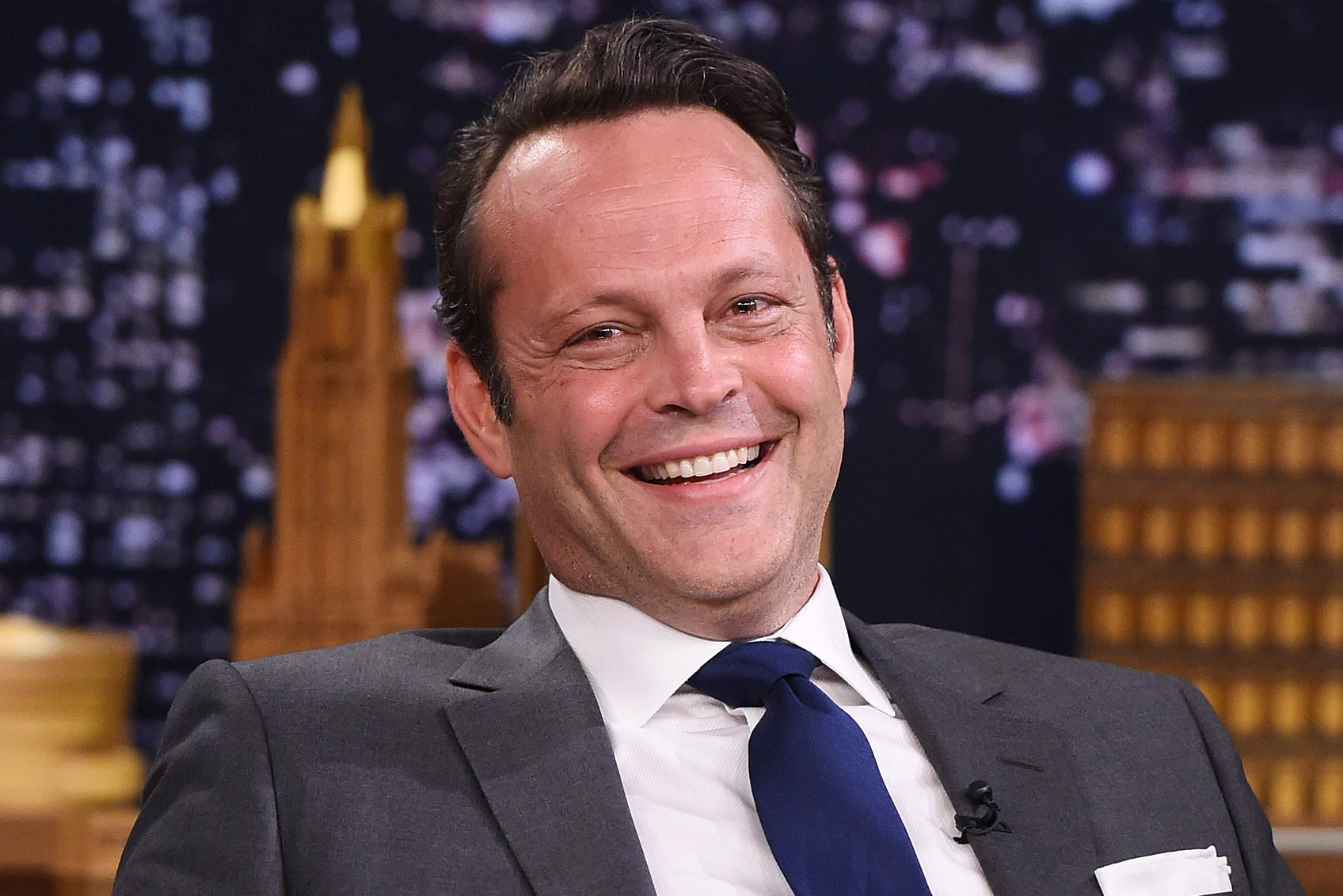 vince-vaughn-jimmy-fallon-do-5-second-mo