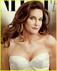 The Secret Behind Caitlyn Jenner's Name Revealed!