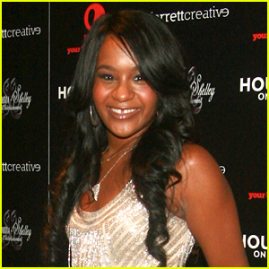 Bobbi Kristina Brown Dead - Whitney Houston's Daughter Dies at 22