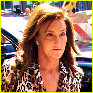 Caitlyn Jenner Car Crash: Video of Bruce Jenner's Accident Surfaces