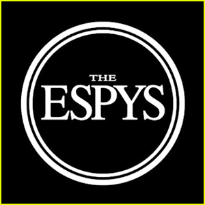 ESPYs 2015 - Complete Winners List Here!